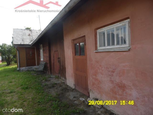 Dom na sprzedaż, Krościenko Wyżne, krośnieński, podkarpackie - Foto 14
