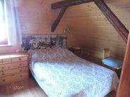 Dom na sprzedaż, Glinka, żywiecki, śląskie - Foto 13