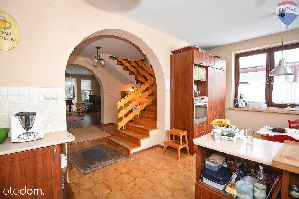 Dom na sprzedaż, Nowy Targ, nowotarski, małopolskie - Foto 14