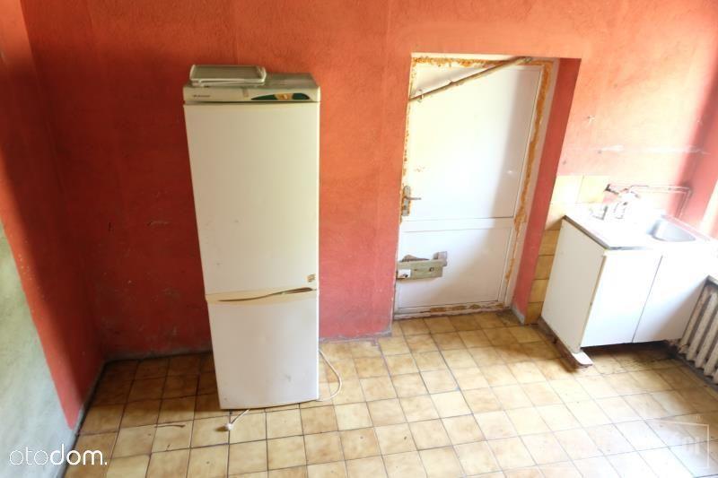 Mieszkanie na sprzedaż, Kadzielnia, przasnyski, mazowieckie - Foto 15