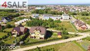 Dom na sprzedaż, Władysławowo, pucki, pomorskie - Foto 1