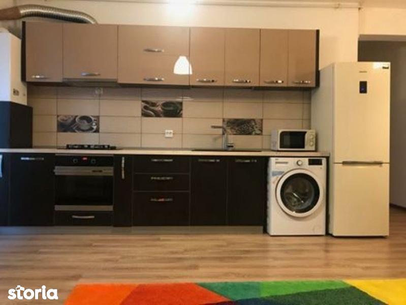 Apartament de inchiriat, Ilfov (judet), Strada Amurgului - Foto 5