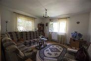 Casa de vanzare, Ilfov (judet), Strada Primăverii - Foto 2