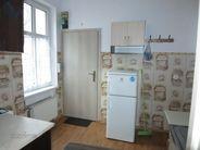 Mieszkanie na sprzedaż, Poznań, Jeżyce - Foto 7