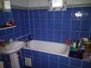 Apartament de vanzare, Bucuresti, Sectorul 2, Teiul Doamnei - Foto 7