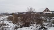 Teren de Vanzare, Dolj (judet), Cârcea - Foto 1