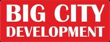 To ogłoszenie mieszkanie na sprzedaż jest promowane przez jedno z najbardziej profesjonalnych biur nieruchomości, działające w miejscowości Lublin, Sławin: Big City Invest sp. z o.o