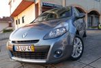 Renault Clio 1.5 dci Dynamic - 1