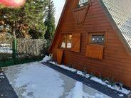 Dom na sprzedaż, Będzin, będziński, śląskie - Foto 5