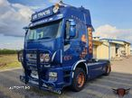 Iveco Stralis 510 Euro 6 2017 Nr. Int 10949 Leasing - 13