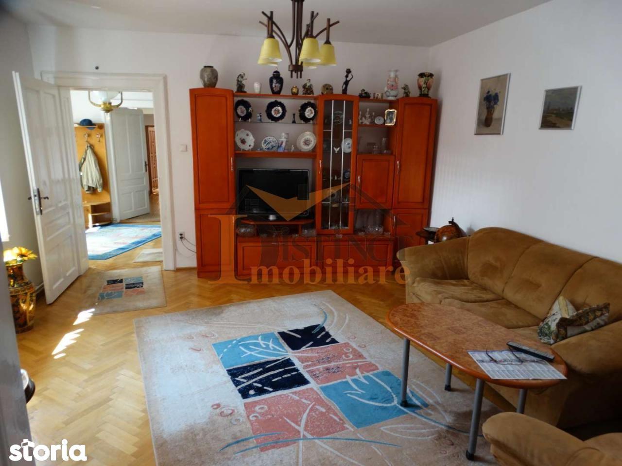 Apartament de vanzare, Brașov (judet), Prund-Schei - Foto 1