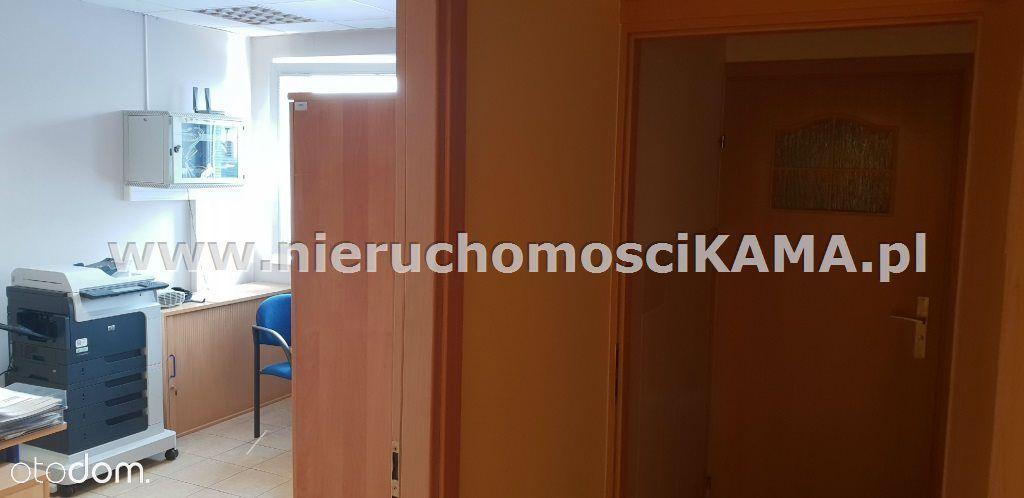 Hala/Magazyn na wynajem, Bielsko-Biała, śląskie - Foto 6