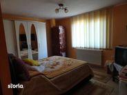 Casa de vanzare, Bacău (judet), Centura Bacău - Foto 6