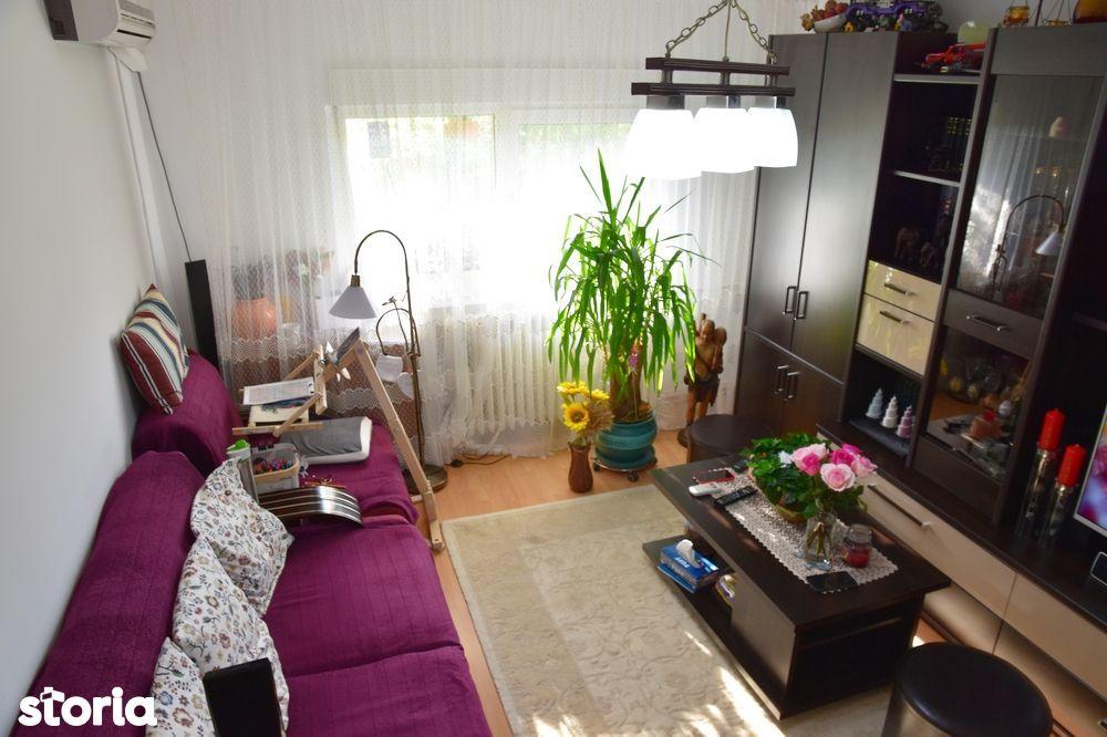 Apartament de vanzare, Constanța (judet), Inel 2 - Foto 5