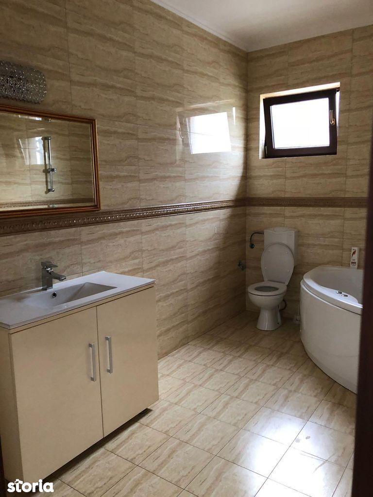 Casa de vanzare, Ilfov (judet), Cornetu - Foto 10