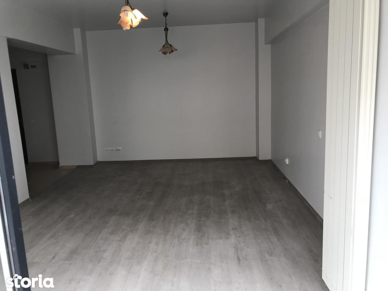 Apartament de vanzare, Ilfov (judet), Strada Revoluției - Foto 3