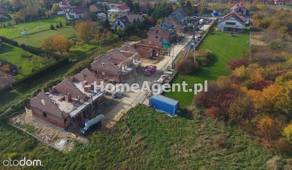 Dom na sprzedaż, Kraków, Sidzina - Foto 10
