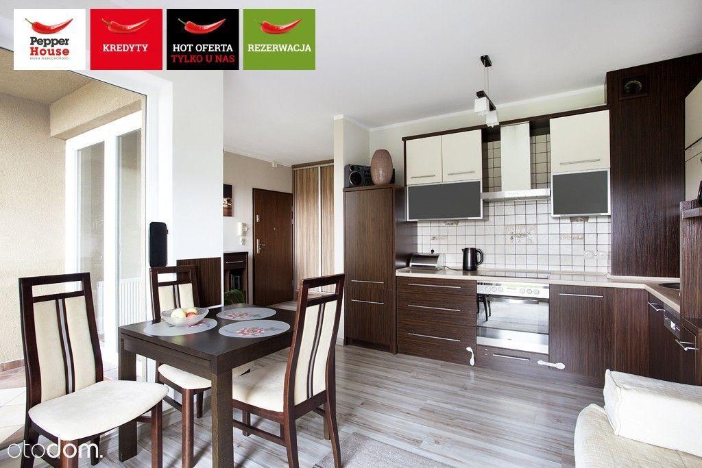 Mieszkanie na sprzedaż, Rumia, wejherowski, pomorskie - Foto 7