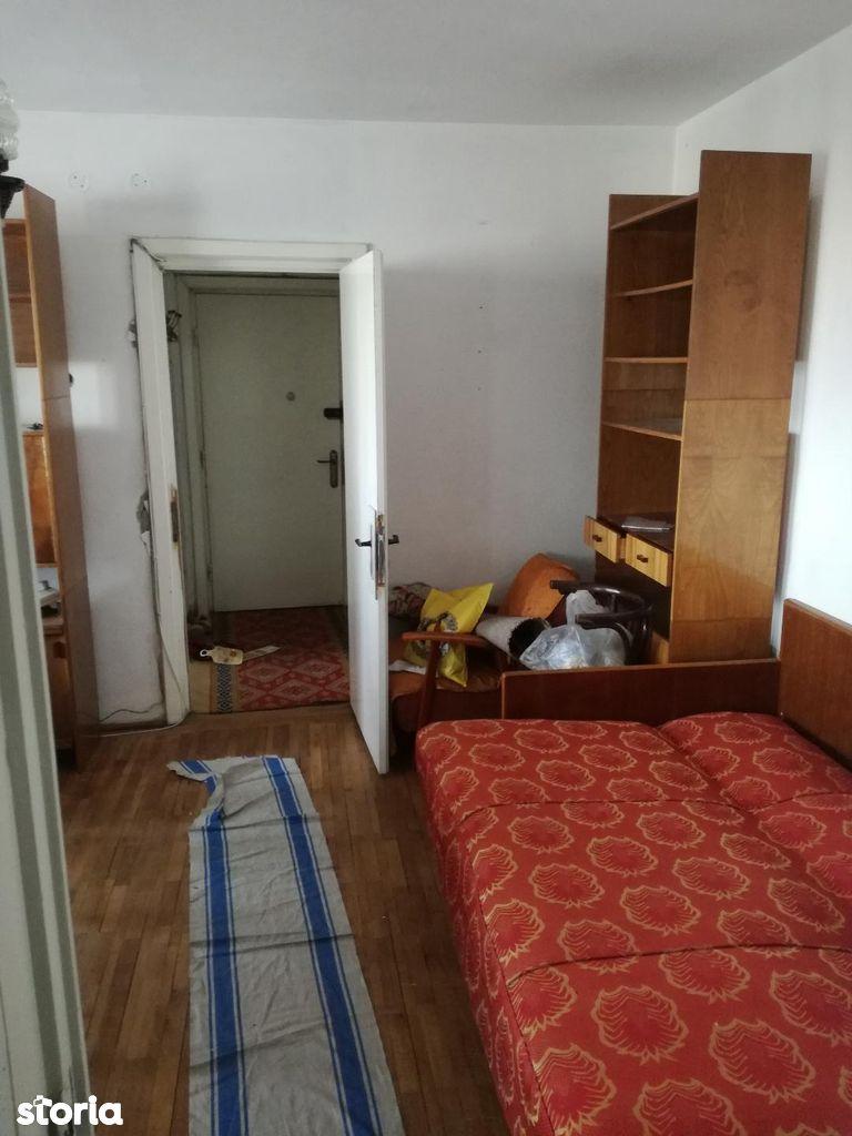Apartament de vanzare, Prahova (judet), Centru - Foto 3