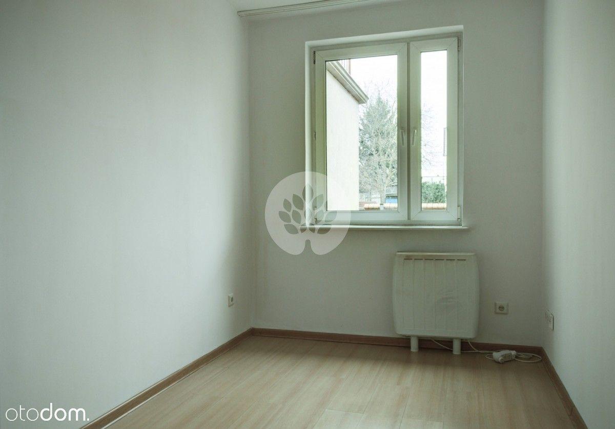 Mieszkanie na sprzedaż, Bydgoszcz, Osowa Góra - Foto 4