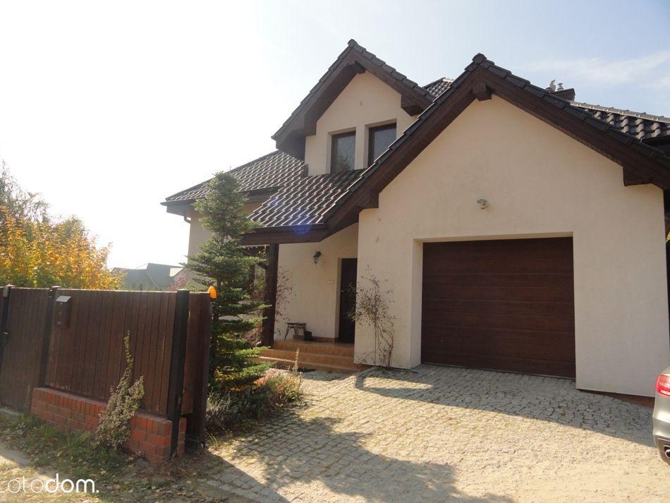 Dom na sprzedaż, Cerekwica, poznański, wielkopolskie - Foto 5