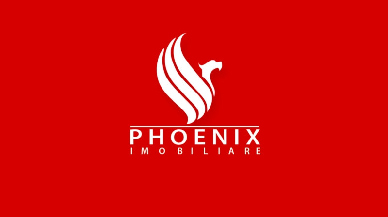 Phoenix Imobiliare