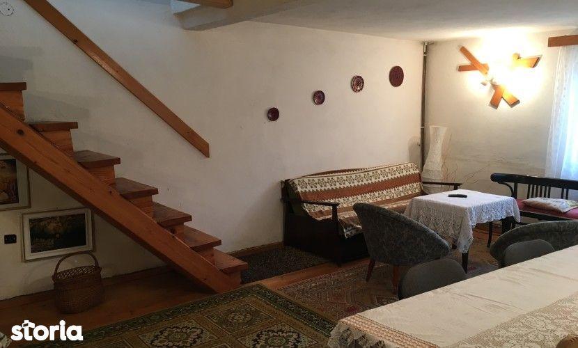 Apartament de vanzare, Brașov (judet), Văleni - Foto 2