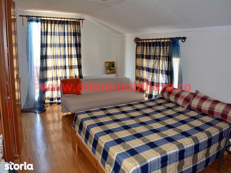 Casa de vanzare, Cluj (judet), Apahida - Foto 16