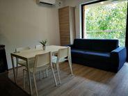 Apartament de vanzare, Snagov, Bucuresti - Ilfov - Foto 9