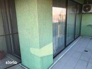 Apartament de inchiriat, Constanța (judet), Bulevardul Mamaia - Foto 16