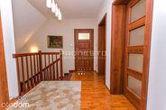 Dom na sprzedaż, Łańcut, łańcucki, podkarpackie - Foto 10