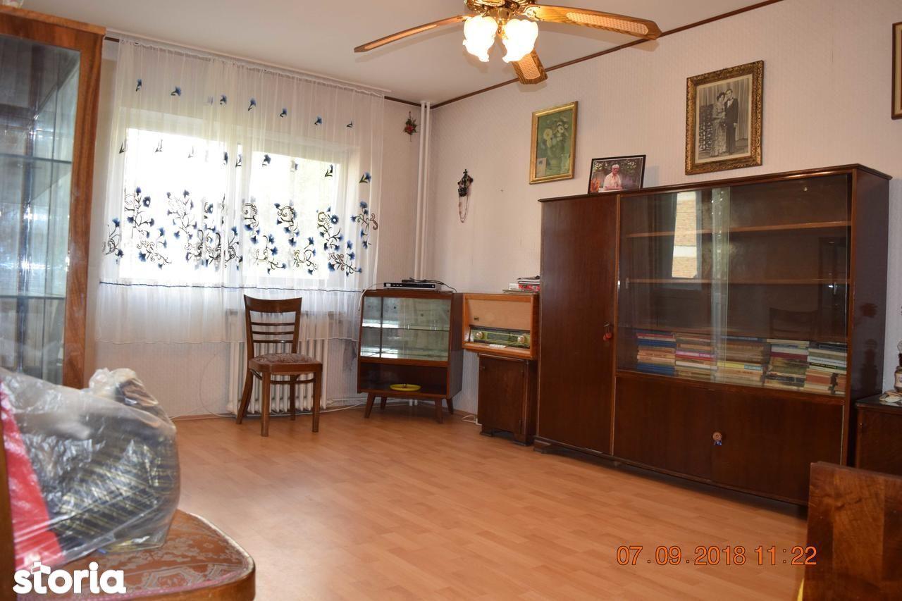Apartament de inchiriat, București (judet), Strada Av. Ștefan Protopopescu - Foto 3