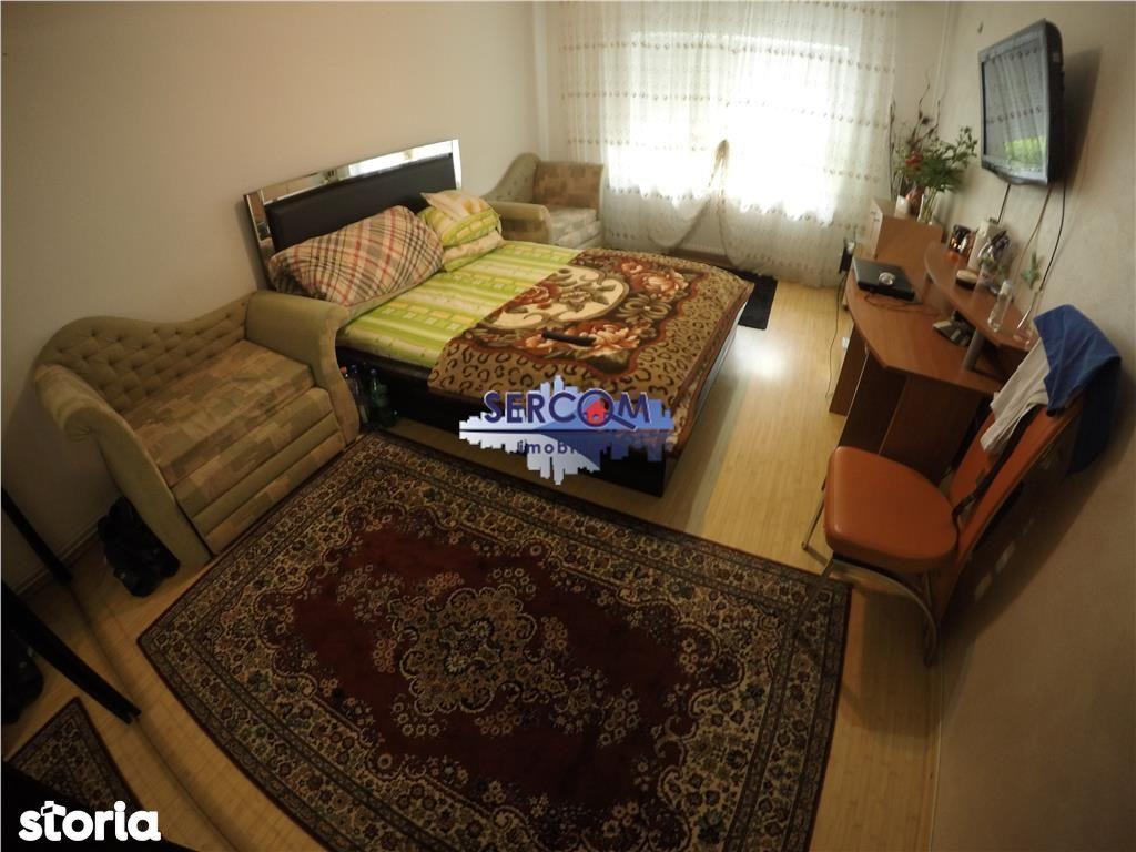 Apartament de vanzare, Brașov (judet), Bulevardul Valea Cetății - Foto 3