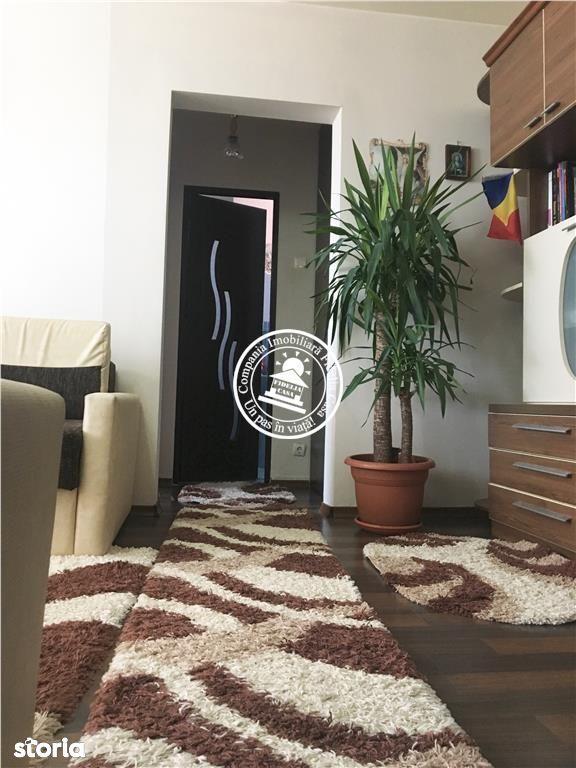 Apartament de vanzare, Iași (judet), Strada Stejar - Foto 6