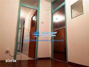 Apartament de vanzare, București (judet), Aleea Budacu - Foto 9