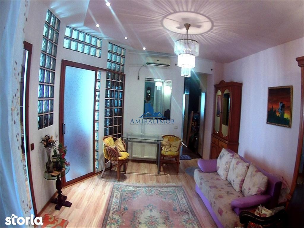 Apartament de vanzare, București (judet), Șoseaua Chitilei - Foto 1