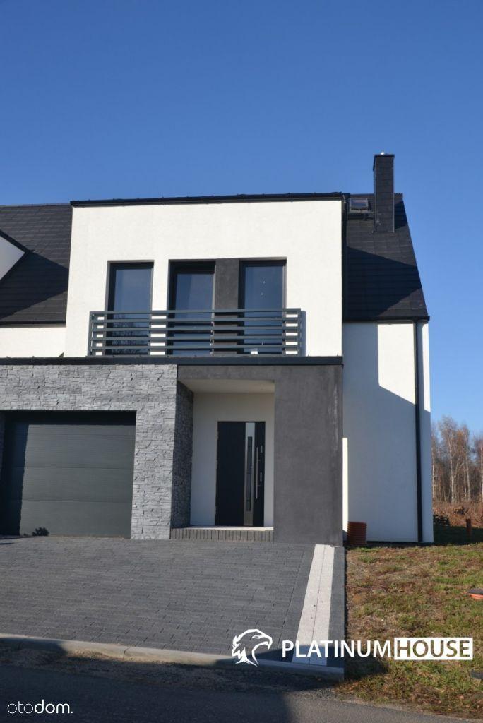 Dom na sprzedaż, Olszyna, lubański, dolnośląskie - Foto 3