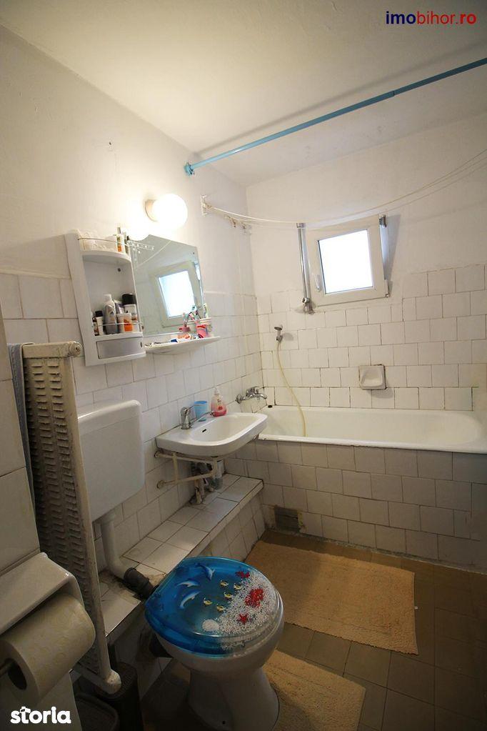 Apartament de vanzare, Bihor (judet), Strada George Bernard Shaw - Foto 5