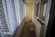 Apartament de vanzare, Timiș (judet), Strada Franz Liszt - Foto 8