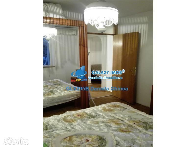 Apartament de inchiriat, București (judet), Strada Locotenent Aurel Botea - Foto 7
