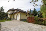 Casa de vanzare, Ilfov (judet), Strada Erou Nicolae Iancu - Foto 2