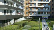 Mieszkanie na sprzedaż, Wrocław, Tarnogaj - Foto 5