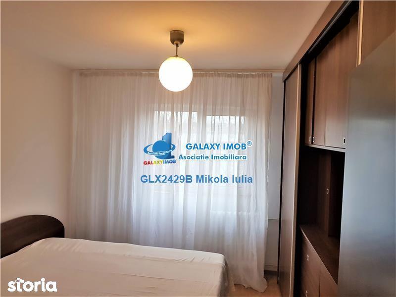 Apartament de vanzare, București (judet), Strada Partizanilor - Foto 6