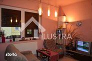 Apartament de vanzare, Cluj (judet), Strada Baia Mare - Foto 7