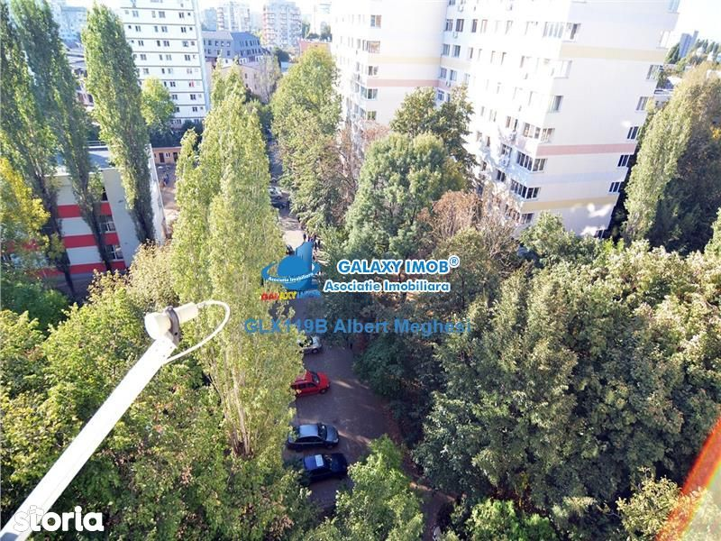Apartament de vanzare, București (judet), Strada Cozla - Foto 8