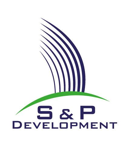 S&P Development Sp. z o.o. sp. k