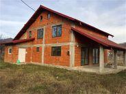Casa de vanzare, Argeș (judet), Cicăneşti - Foto 1