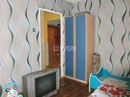 Mieszkanie na sprzedaż, Częstochowa, Ostatni Grosz - Foto 13