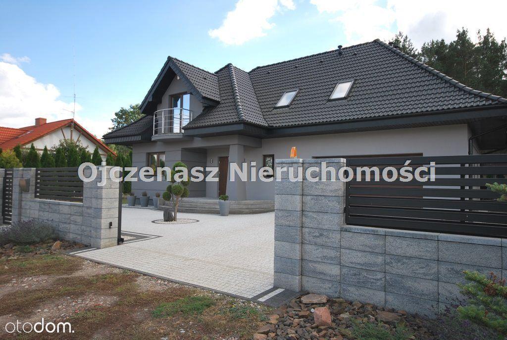 Dom na sprzedaż, Prądocin, bydgoski, kujawsko-pomorskie - Foto 1