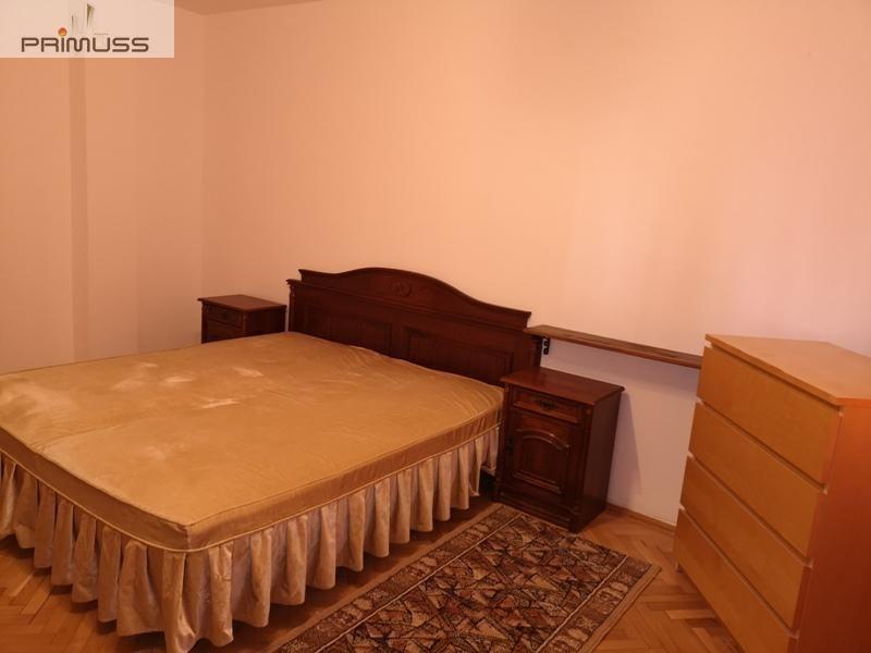 Apartament de inchiriat, București (judet), Aviației - Foto 8